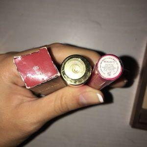 Urban Decay Makeup - NEW urban decay, tarte, YSL, KVD, Make up bundle